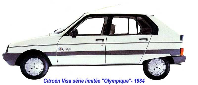 Visa_Olympique_profil_T
