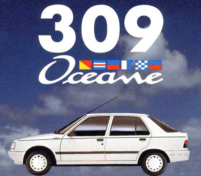 309_Oceane_1