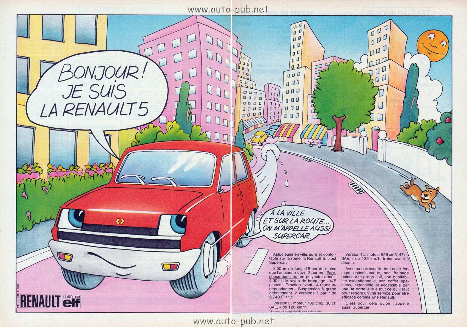 Publicité Advertising 1972 Les Mouchoirs Polivé Other Breweriana
