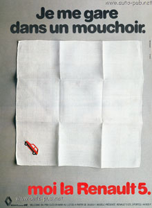 Other Breweriana Collectibles Publicité Advertising 1972 Les Mouchoirs Polivé