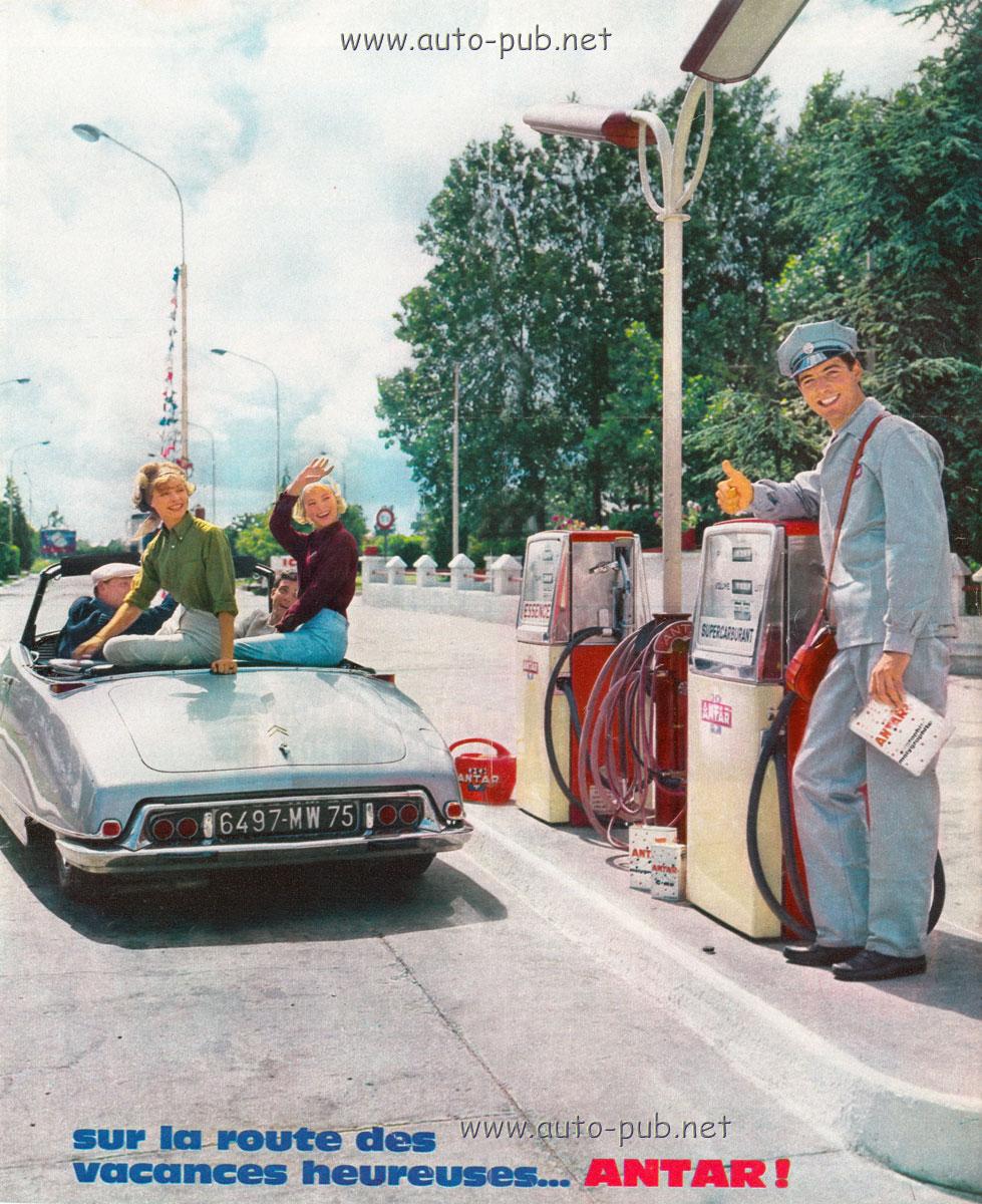 """Résultat de recherche d'images pour """"pub station service"""""""