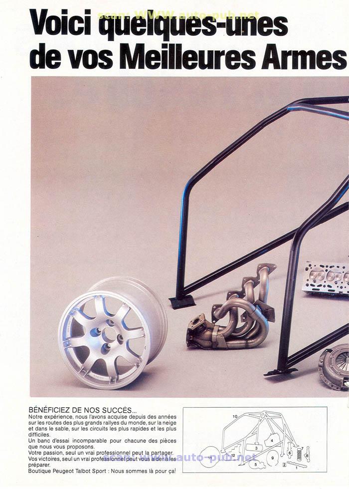 recherche info sur collecteur un peu special club 309. Black Bedroom Furniture Sets. Home Design Ideas
