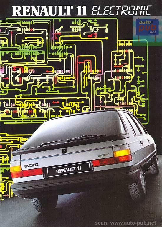 Renault_11_Electronic_1