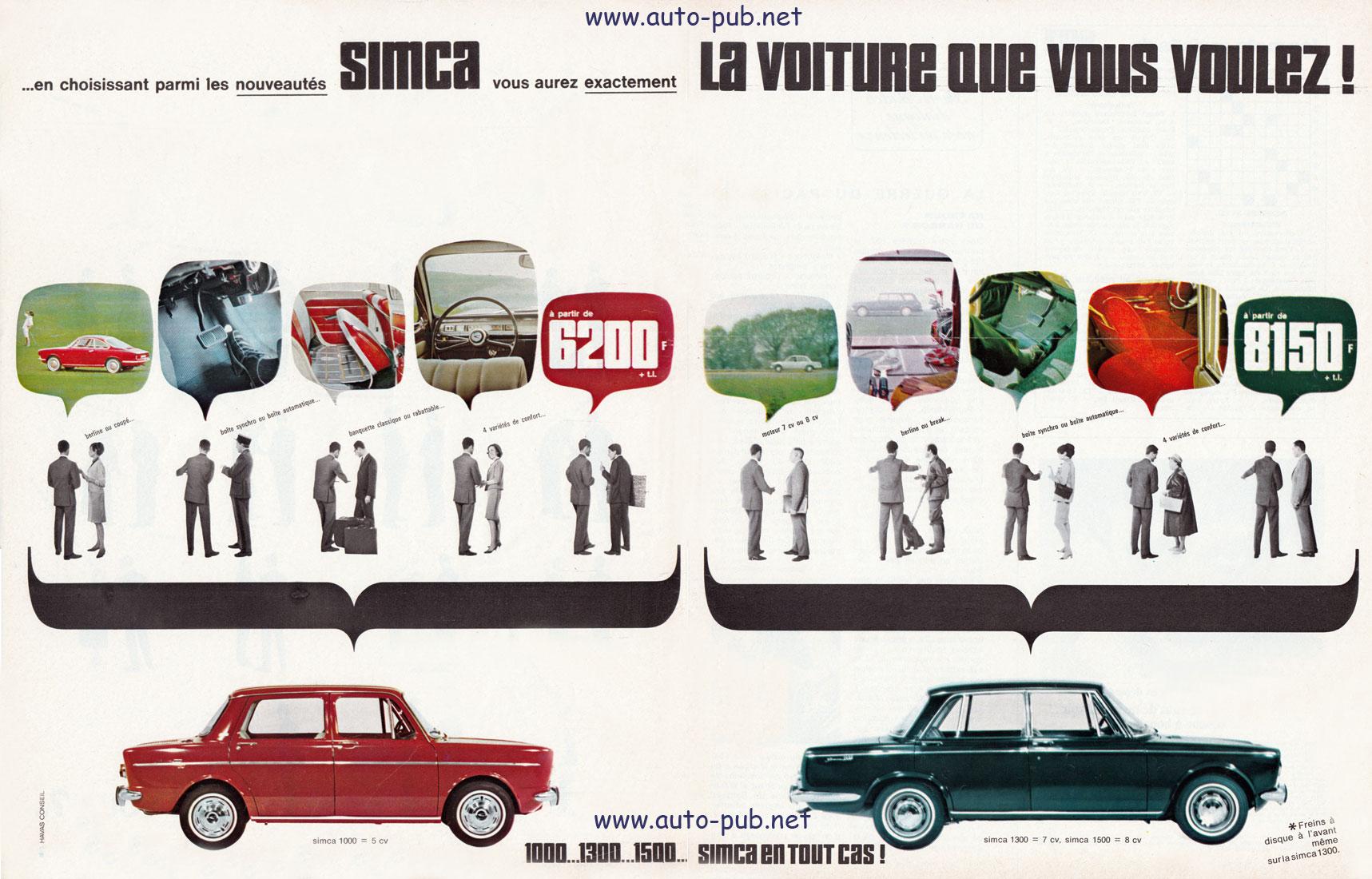 Simca-1000-1300-que-vous-voulez-2