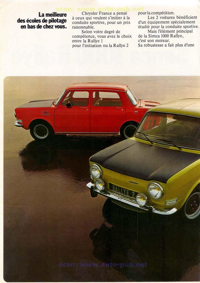 Simca_1000_Rallye_73_2
